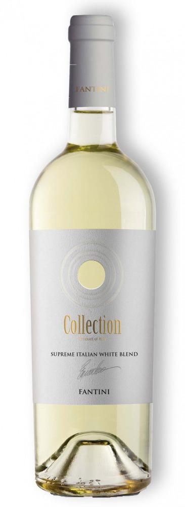 Farnese Vini Collection White