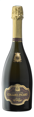 Collard Picard Champagne Prestige Brut