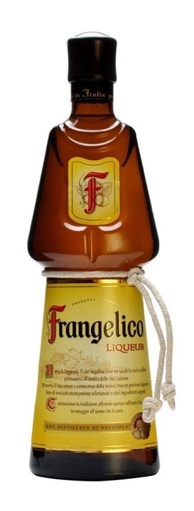 Frangelico Liker Frangelico