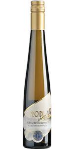 Proidl Riesling Auslese 2014 Kremstal 0,5l