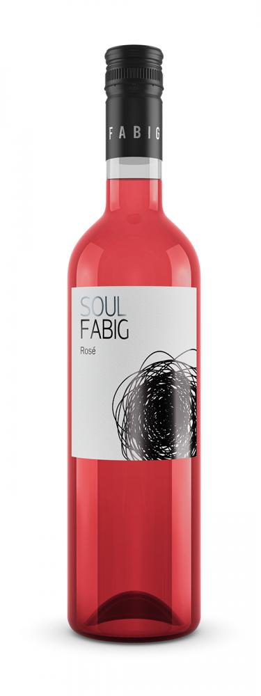 Fabig Rose suche