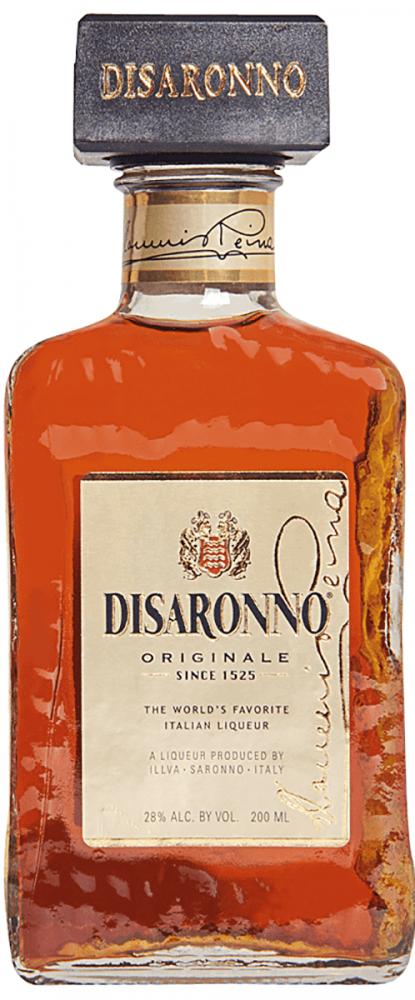 Disaronno Liker Amaretto 0,5l