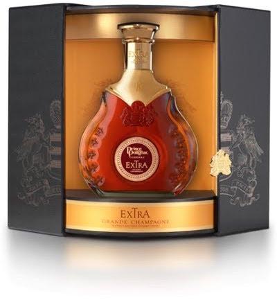 Prince Polignac Cognac Extra