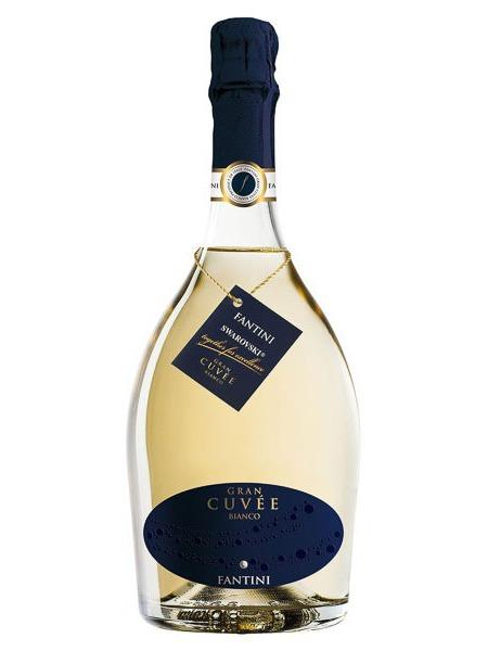 Farnese Vini Fantini Grand Cuvee Bianco
