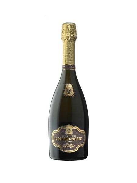 Collard Picard Champagne Prestige Extra Brut