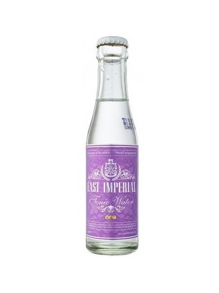 East Imperial Tonic Violet Label  0,15l