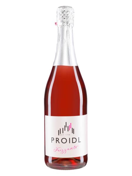Proidl Rose Frizzante