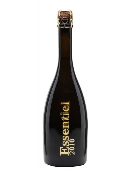 Collard Picard Champagne Essentiel 2010 Brut