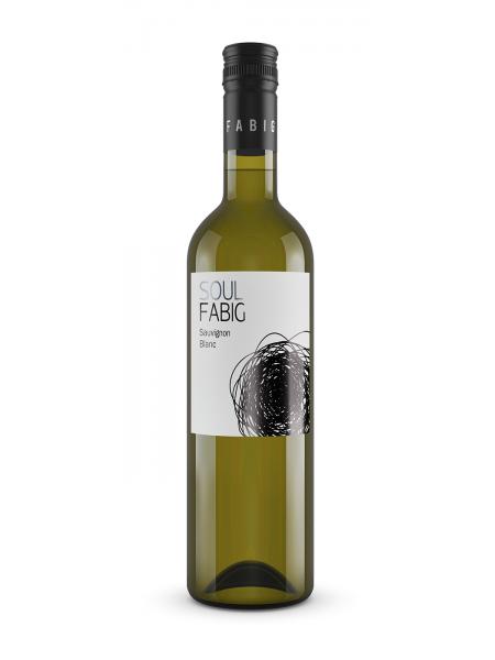 Fabig Sauvignon