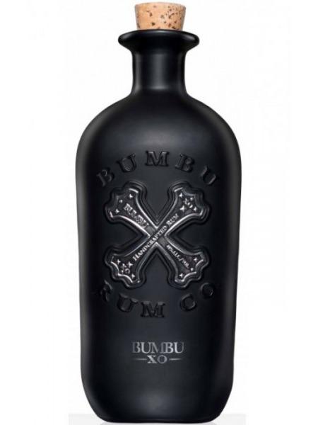 Bumbu Rum XO Panama