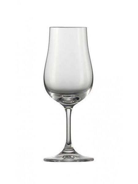 Crystalex Sklenice Rum