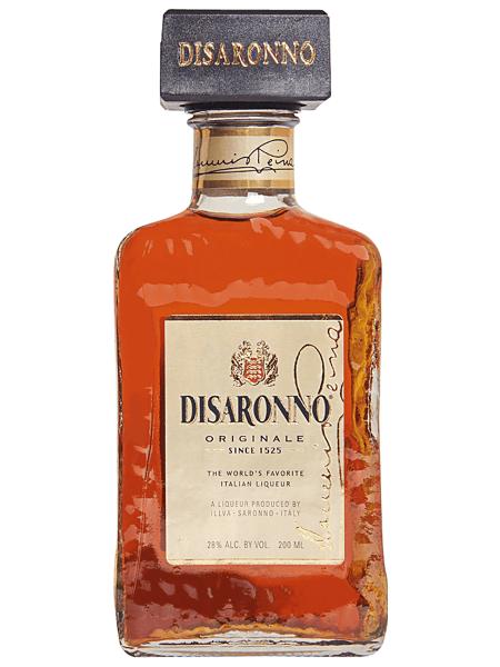 Disaronno Liker Amaretto 0,7l