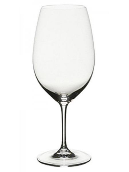 Riedel Sklenice Shiraz Vinum