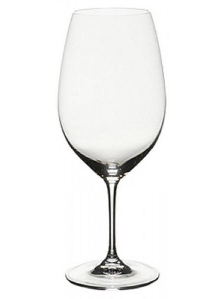 Riedel Sklenice Syrah XL Vinum