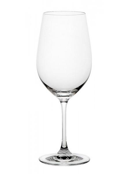 Riedel Sklenice Riesling Grand Cru Vinum