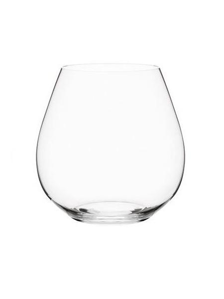 Riedel Sklenice Pinot Noir