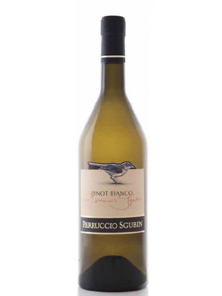 Sgubin Pinot Bianco