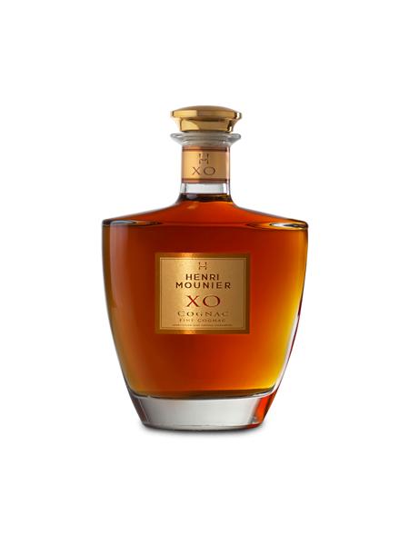 Henri Mounier Cognac XO
