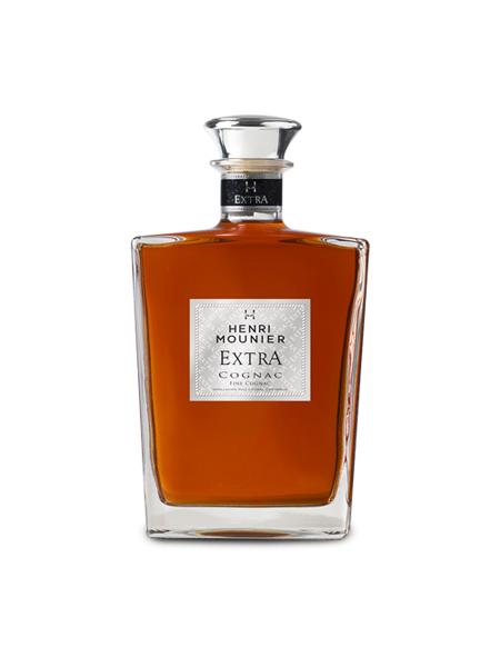 Henri Mounier Cognac Extra Fine